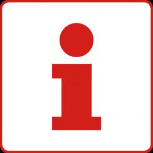 Symbol für den Gesundheitsziele-Bereich: Gesundheitskompetenz der Bevölkerung stärken