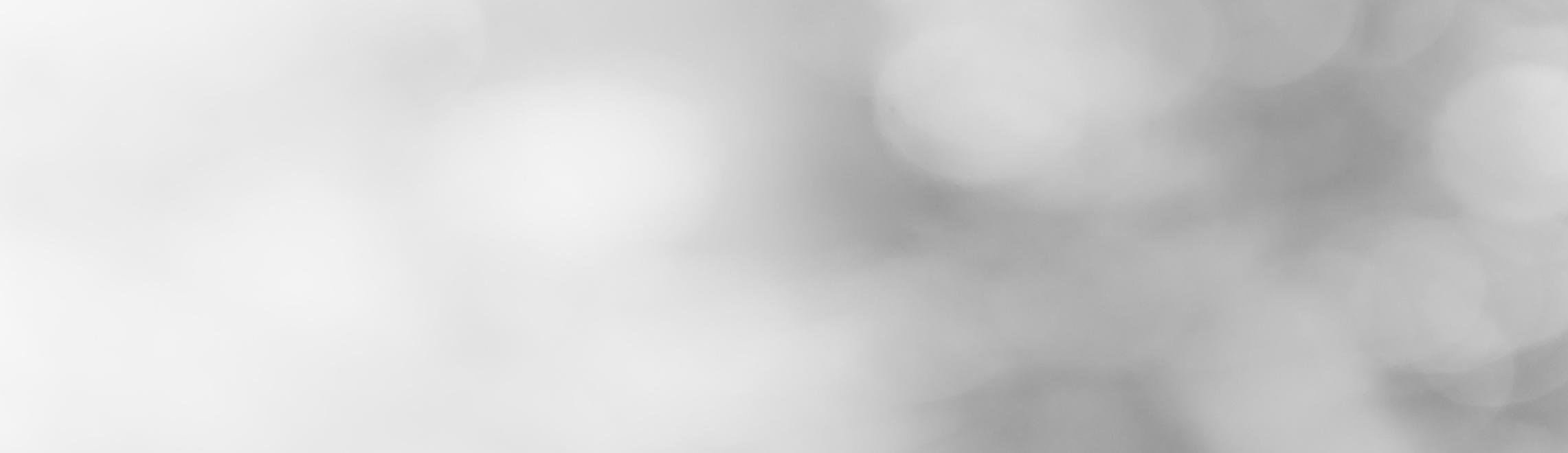 Hintergrund des Zitat-Sliders
