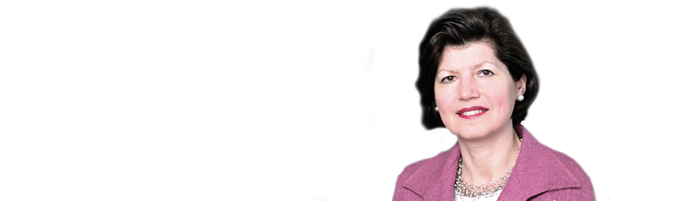 Ursula Frohner