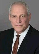 Mitchell Levy, Experte für achtsame Kommunikation