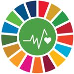 SDG 3 / copyright: WHO Euro