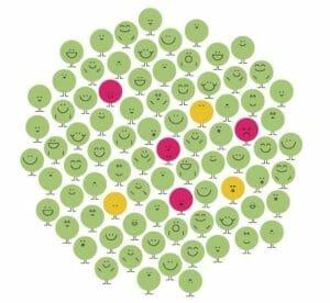 Logo 23. ÖGPH Jahrestagung 2020