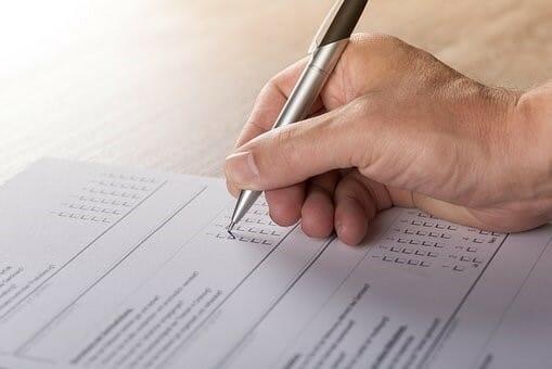 Checkliste für Gesundheitskompetenz im Betrieb, copyright: pixabay