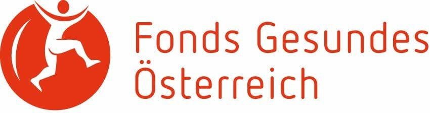 Logo FGÖ